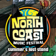 North Coast Festival