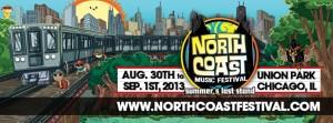 North Coast Music Festival