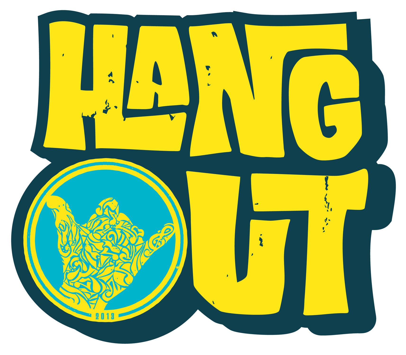 2014 hangout music festival presale crescent vale hangout stopboris Images