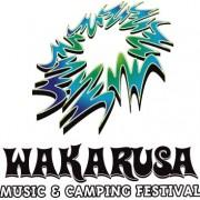 wakarusa_logo
