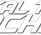 header-logo_digital_tape_machine-300x69