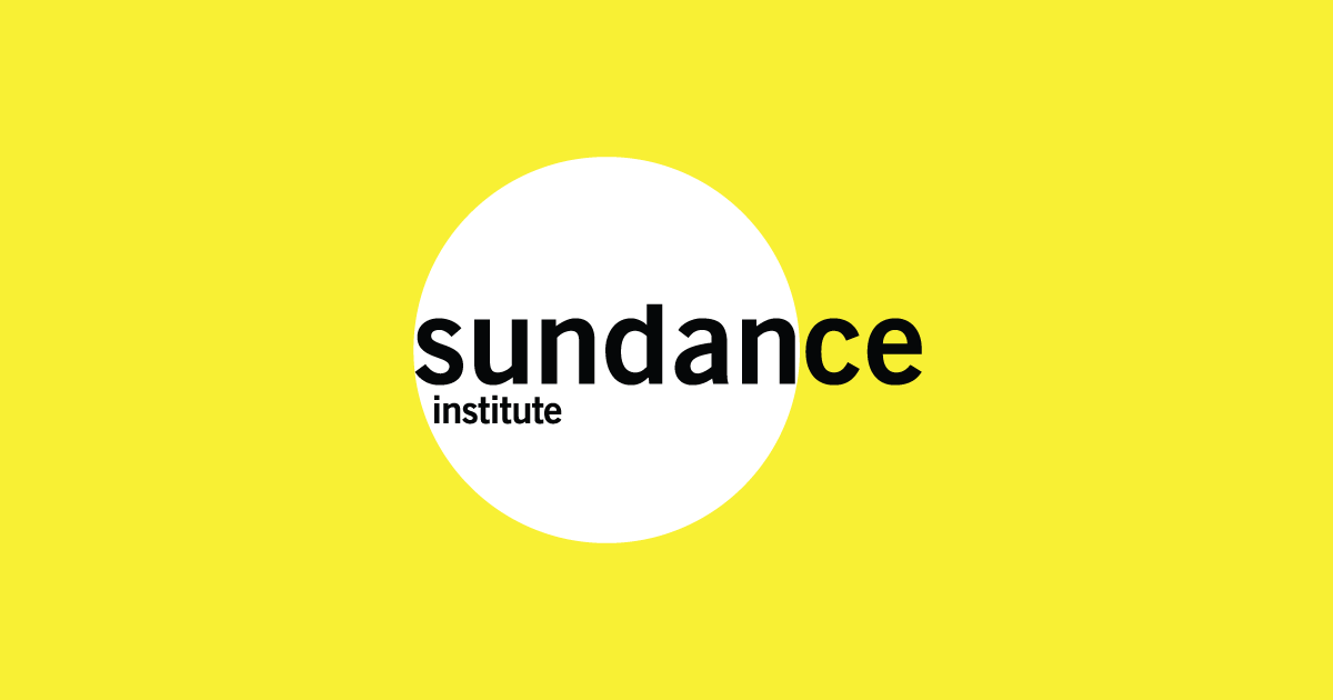Sundance Film Festival Announces Additional Events and Statistics from 2017