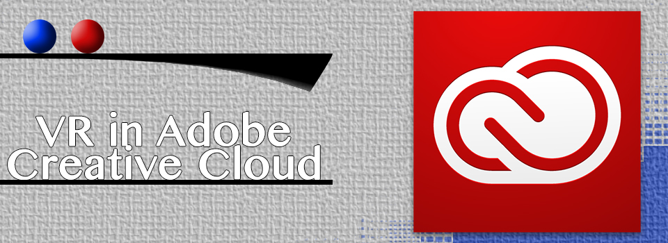 Adobe Creative Cloud graphic image. Photo by: Matthew McGuire