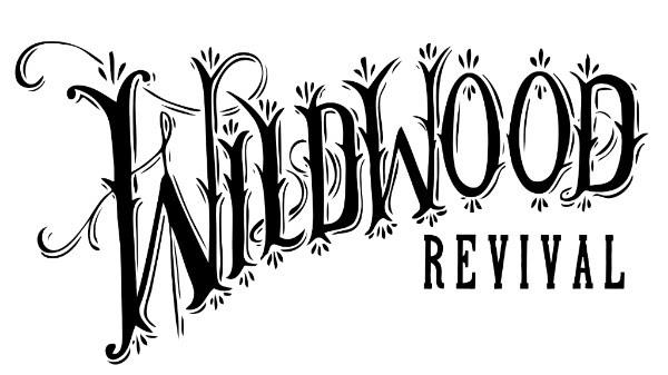 Wildwood Revival. Photo by: Wildwood Revival.