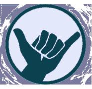 hangout-fest-logo-4
