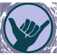 hangout-fest-logo