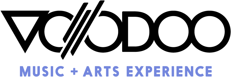 Voodoo Music + Arts Experience 2016. Photo provided.