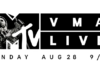 MTV VMAs 2016 promo. Photo by: MTV / YouTube