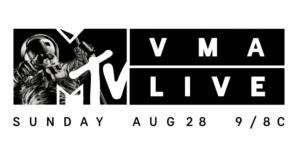 MTV VMAs 2016 promo. Photo by: MTV / YouTube