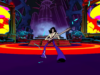 Bohemian Rhapsody Virtual Reality Experience. Photo by: Google Play / YouTube