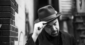 Eric Krasno. Photo courtesy by: Calabro Music Media