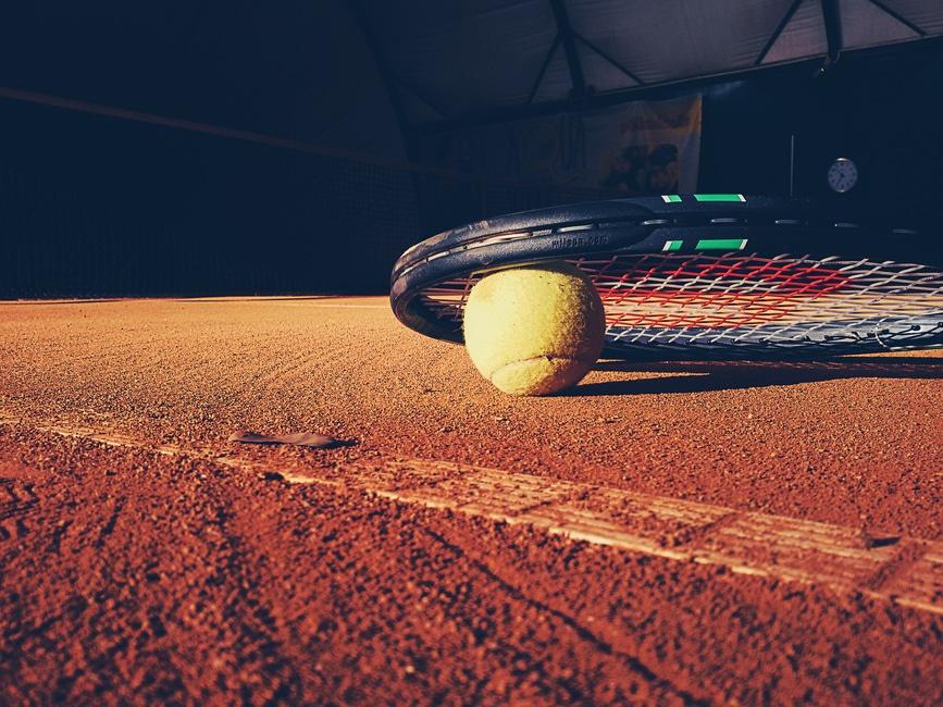 Tennis Star Novak Djokovic Coming Soon to Amazon Prime Video