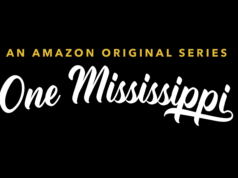 One Mississippi screenshot. Photo by: Amazon Video / YouTube