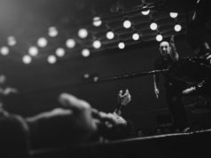Total Blackout Tour 2016 featuring Chris Rock. Photo by: Pexels.com