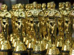 La La Land takes home 14 Oscar nominations. Photo by: Prayitno / Wikimedia Commons