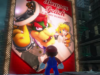 Super Mario Odyssey screen shot. Photo by: Nintendo / YouTube