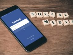 Facebook and social media curb fake news trend. Photo by: Pexels.com