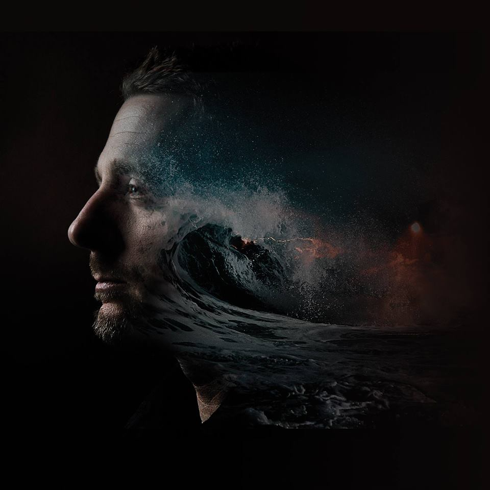 Watch the new video to all around you by sturgill simpson on youtube sturgill simpson artistic promotional shot photo credit crackerfarm photo provided by sacks malvernweather Image collections