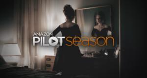 Amazon Prime Video pilot season screenshot. Photo by: Amazon Video / YouTube