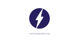 AMP Conf 2017. Photo by: Google News Lab / YouTube