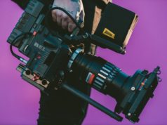 Digital film trends in 2017. Photo by: Pexels.com