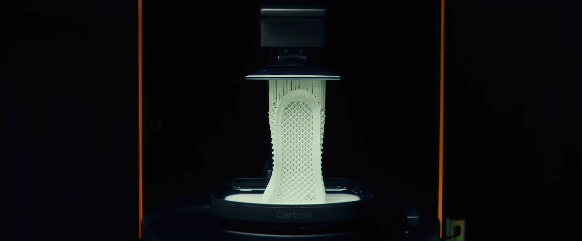 3D Printing is Taking Over the Manufacturing Industry One Shoe at a Time