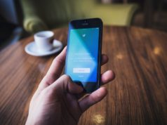 Twitter the application. Link up with https://lite.twitter.com/ for Twitter Lite on the Web. Photo by: Pexels.com
