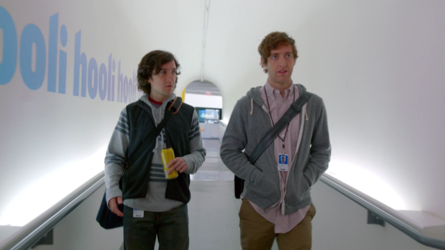 Silicon Valley by HBO. Photo by: HBO Store / YouTube