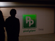 Silicon Valley season 1, episode 5 screenshot. Photo by: hbostore / YouTube