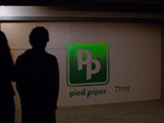Silicon Valley season 1, episode 5 screenshot. Photo by: hbostore / YouTube