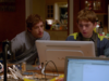 Silicon Valley season 1, episode 6 screenshot. Photo by: hbostore / YouTube