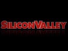 Silicon Valley season 1 screenshot. Photo by: HBO / YouTube