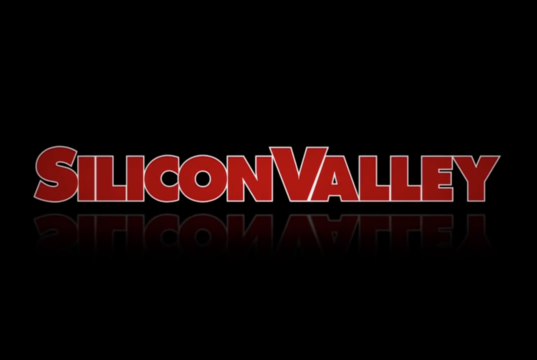 Silicon Valley season 1 screenshot. Photo by: HBO / YouTube