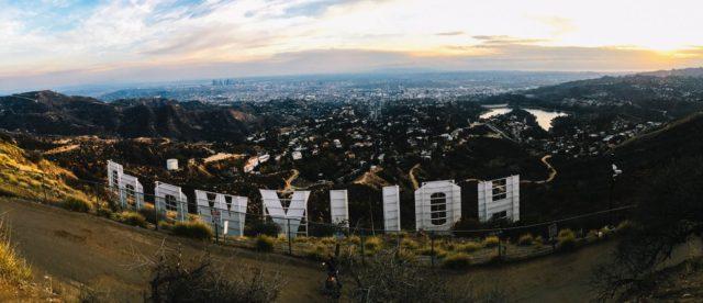 Los Angeles hosts the 2017 MTV's Movie & TV Awards. Photo by: Pexels.com
