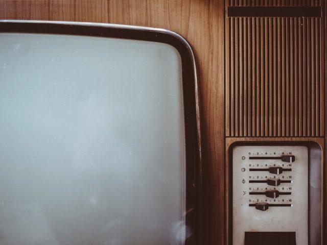 Hulu Live TV. Photo by: Pexels.com
