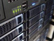 Server technology. Photo by: Pexels.com
