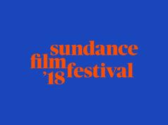 Sundance Film Festival 2018. Photo by: Sundance Institute