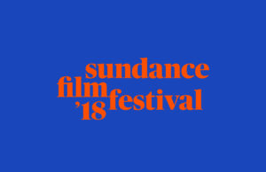 Sundance Film Festival 2018. Photo by: Sundance Institute