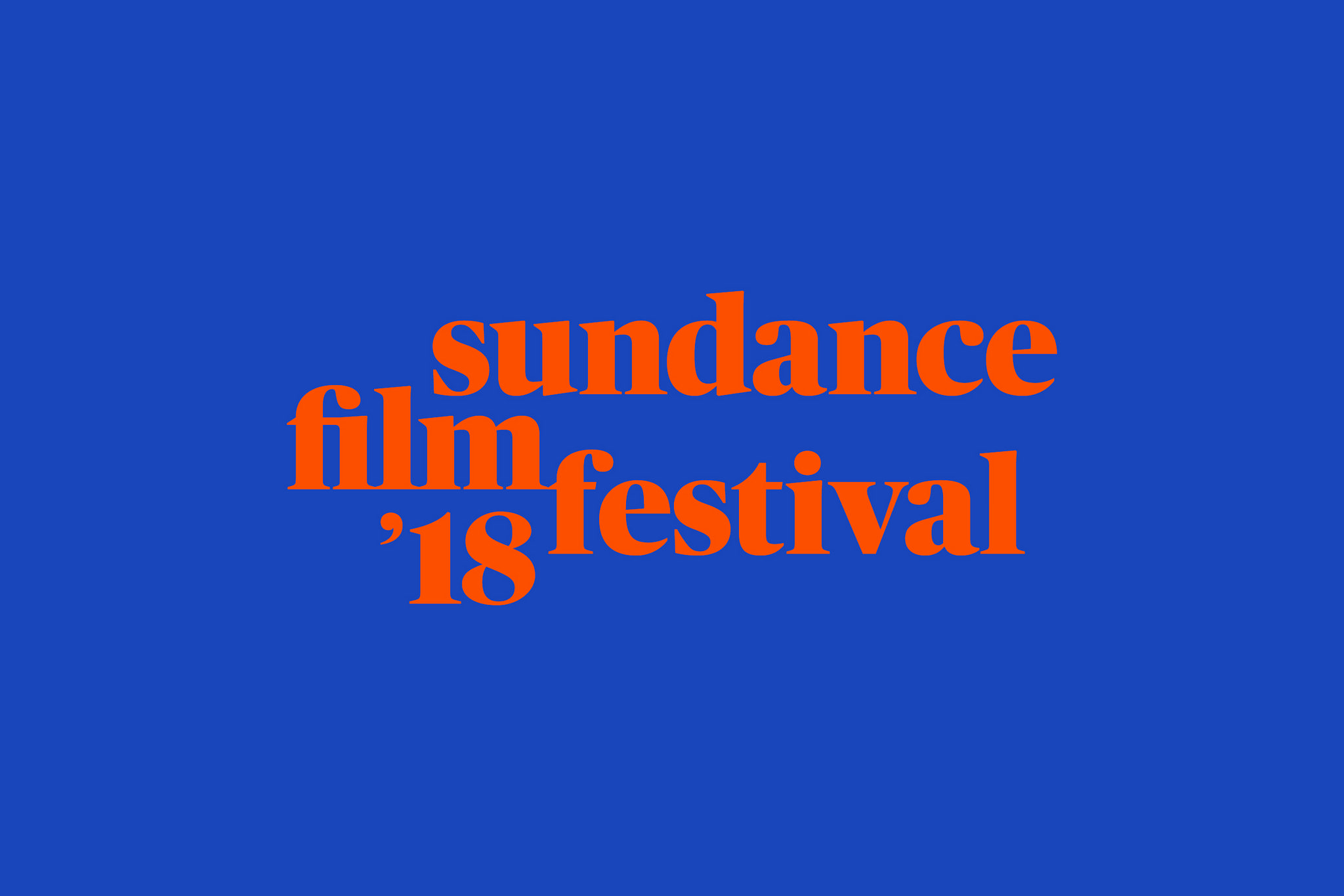 Sundance Film Festival 2018 Live Stream from Cinema Cafe Featuring Steve James and Lauren Greenfield