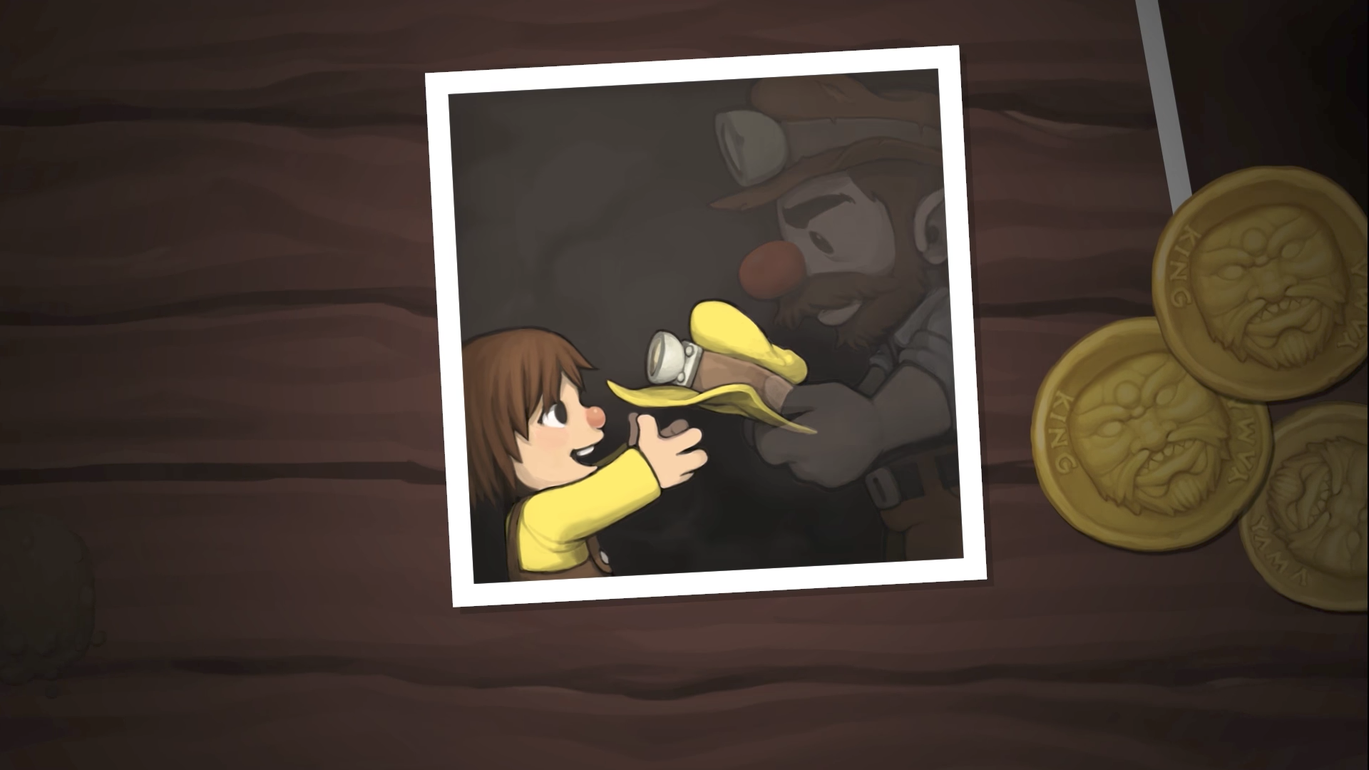 Mossmouth & Blitworks Work with PS4 and Steam to Develop Spelunky 2
