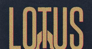 Lotus 2018 tour dates. Photo by: Lotus