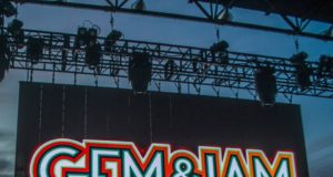 Gem and Jam Festival 2018 top 5 artists not to miss. Photo by: Gem and Jam Festival