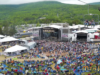 Mountain Jam lineup announcement. Photo by: Mountain Jam / YouTube