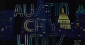 Austin City Limits. Photo by: Austin City Limits / YouTube
