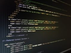 DevOps and coding. Photo by: Pexels.com