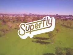 Grandoozy 2018 presented by Superfly. Photo by: Grandoozy / YouTube